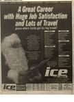 Galway Advertiser 1998/1998_12_24/GA_24121998_E1_014.pdf
