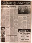Galway Advertiser 1977/1977_02_24/GA_24021977_E1_001.pdf