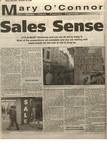 Galway Advertiser 1998/1998_12_24/GA_24121998_E1_012.pdf