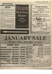 Galway Advertiser 1998/1998_12_24/GA_24121998_E1_015.pdf