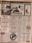 Galway Advertiser 1977/1977_02_24/GA_24021977_E1_007.pdf