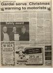 Galway Advertiser 1998/1998_12_24/GA_24121998_E1_020.pdf