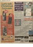 Galway Advertiser 1998/1998_12_24/GA_24121998_E1_016.pdf