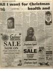 Galway Advertiser 1998/1998_12_24/GA_24121998_E1_010.pdf