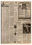 Galway Advertiser 1977/1977_09_22/GA_22091977_E1_009.pdf