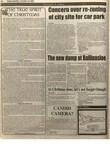 Galway Advertiser 1998/1998_12_24/GA_24121998_E1_018.pdf