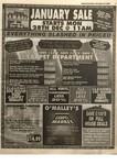 Galway Advertiser 1998/1998_12_24/GA_24121998_E1_007.pdf