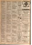 Galway Advertiser 1977/1977_09_22/GA_22091977_E1_002.pdf