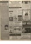 Galway Advertiser 1998/1998_12_24/GA_24121998_E1_002.pdf