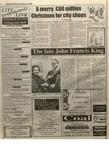 Galway Advertiser 1998/1998_12_24/GA_24121998_E1_004.pdf