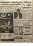 Galway Advertiser 1998/1998_12_24/GA_24121998_E1_006.pdf