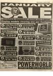Galway Advertiser 1998/1998_12_24/GA_24121998_E1_005.pdf