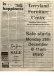 Galway Advertiser 1998/1998_12_24/GA_24121998_E1_011.pdf