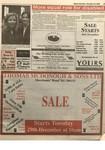 Galway Advertiser 1998/1998_12_24/GA_24121998_E1_019.pdf