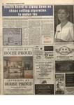 Galway Advertiser 1998/1998_11_26/GA_26111998_E1_014.pdf