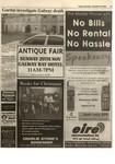 Galway Advertiser 1998/1998_11_26/GA_26111998_E1_011.pdf
