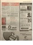 Galway Advertiser 1998/1998_11_26/GA_26111998_E1_021.pdf