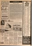 Galway Advertiser 1977/1977_09_22/GA_22091977_E1_008.pdf