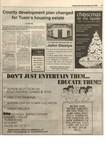 Galway Advertiser 1998/1998_11_26/GA_26111998_E1_013.pdf