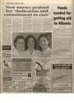 Galway Advertiser 1998/1998_11_26/GA_26111998_E1_024.pdf