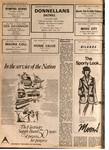 Galway Advertiser 1977/1977_09_22/GA_22091977_E1_010.pdf