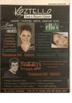 Galway Advertiser 1998/1998_11_26/GA_26111998_E1_019.pdf