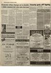 Galway Advertiser 1998/1998_11_26/GA_26111998_E1_006.pdf