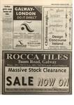 Galway Advertiser 1998/1998_11_26/GA_26111998_E1_027.pdf