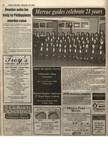 Galway Advertiser 1998/1998_11_26/GA_26111998_E1_022.pdf