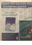 Galway Advertiser 1998/1998_11_26/GA_26111998_E1_016.pdf