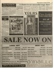 Galway Advertiser 1998/1998_11_26/GA_26111998_E1_017.pdf