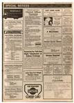 Galway Advertiser 1977/1977_09_22/GA_22091977_E1_011.pdf