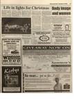 Galway Advertiser 1998/1998_11_26/GA_26111998_E1_033.pdf