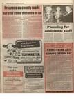 Galway Advertiser 1998/1998_11_26/GA_26111998_E1_032.pdf