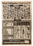 Galway Advertiser 1977/1977_09_22/GA_22091977_E1_005.pdf