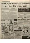 Galway Advertiser 1998/1998_11_26/GA_26111998_E1_020.pdf