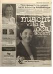 Galway Advertiser 1998/1998_11_26/GA_26111998_E1_025.pdf