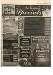Galway Advertiser 1998/1998_11_26/GA_26111998_E1_005.pdf