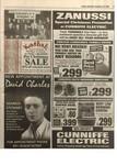 Galway Advertiser 1998/1998_11_26/GA_26111998_E1_023.pdf