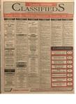 Galway Advertiser 1998/1998_11_26/GA_26111998_E1_037.pdf