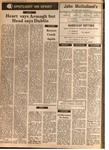 Galway Advertiser 1977/1977_09_22/GA_22091977_E1_012.pdf