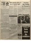 Galway Advertiser 1998/1998_11_26/GA_26111998_E1_026.pdf