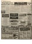 Galway Advertiser 1998/1998_11_26/GA_26111998_E1_004.pdf