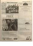 Galway Advertiser 1998/1998_11_26/GA_26111998_E1_031.pdf