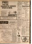 Galway Advertiser 1977/1977_09_22/GA_22091977_E1_014.pdf