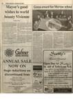 Galway Advertiser 1998/1998_11_26/GA_26111998_E1_028.pdf