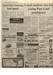 Galway Advertiser 1998/1998_11_26/GA_26111998_E1_008.pdf