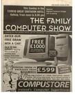 Galway Advertiser 1998/1998_11_26/GA_26111998_E1_007.pdf