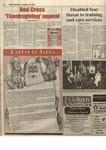 Galway Advertiser 1998/1998_11_26/GA_26111998_E1_030.pdf