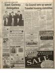 Galway Advertiser 1998/1998_11_26/GA_26111998_E1_010.pdf